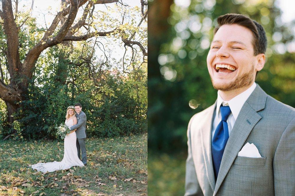 Northwest Arkansas Wedding Photographer_1419.jpg