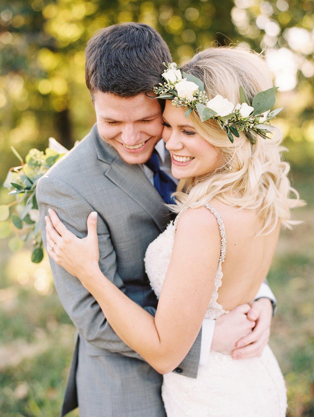 Northwest Arkansas Wedding Photographer_1418.jpg