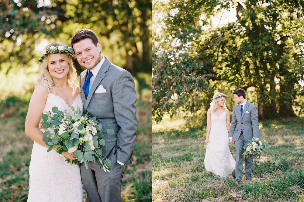 Northwest Arkansas Wedding Photographer_1422.jpg