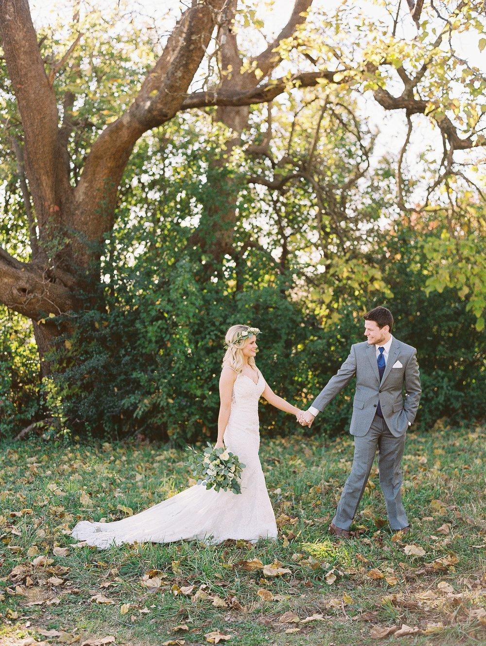 Northwest Arkansas Wedding Photographer_1421.jpg