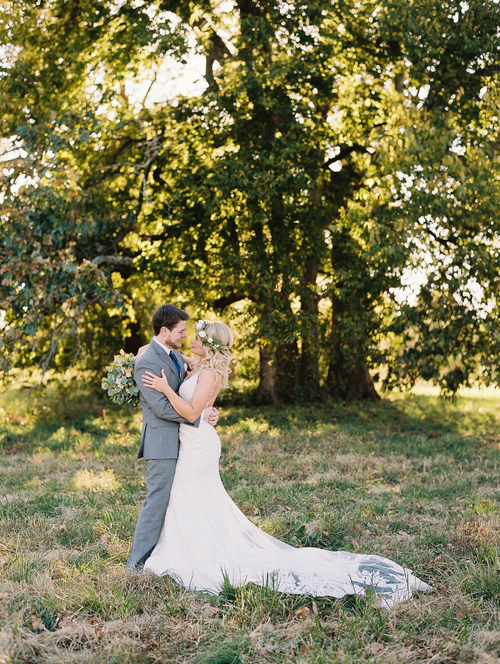 Northwest Arkansas Wedding Photographer_1424.jpg