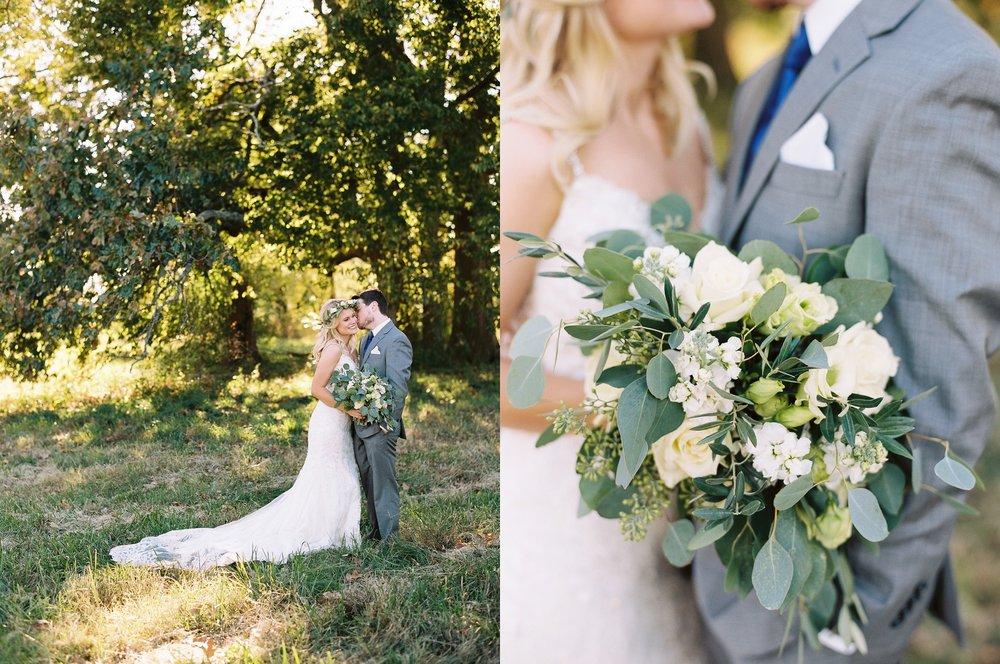 Northwest Arkansas Wedding Photographer_1427.jpg