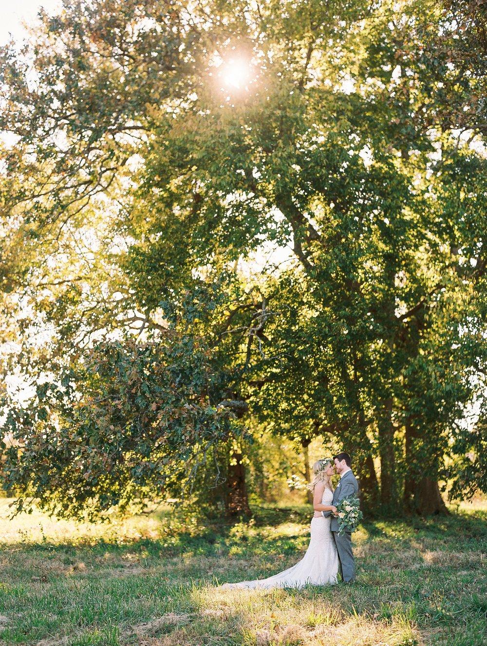Northwest Arkansas Wedding Photographer_1426.jpg