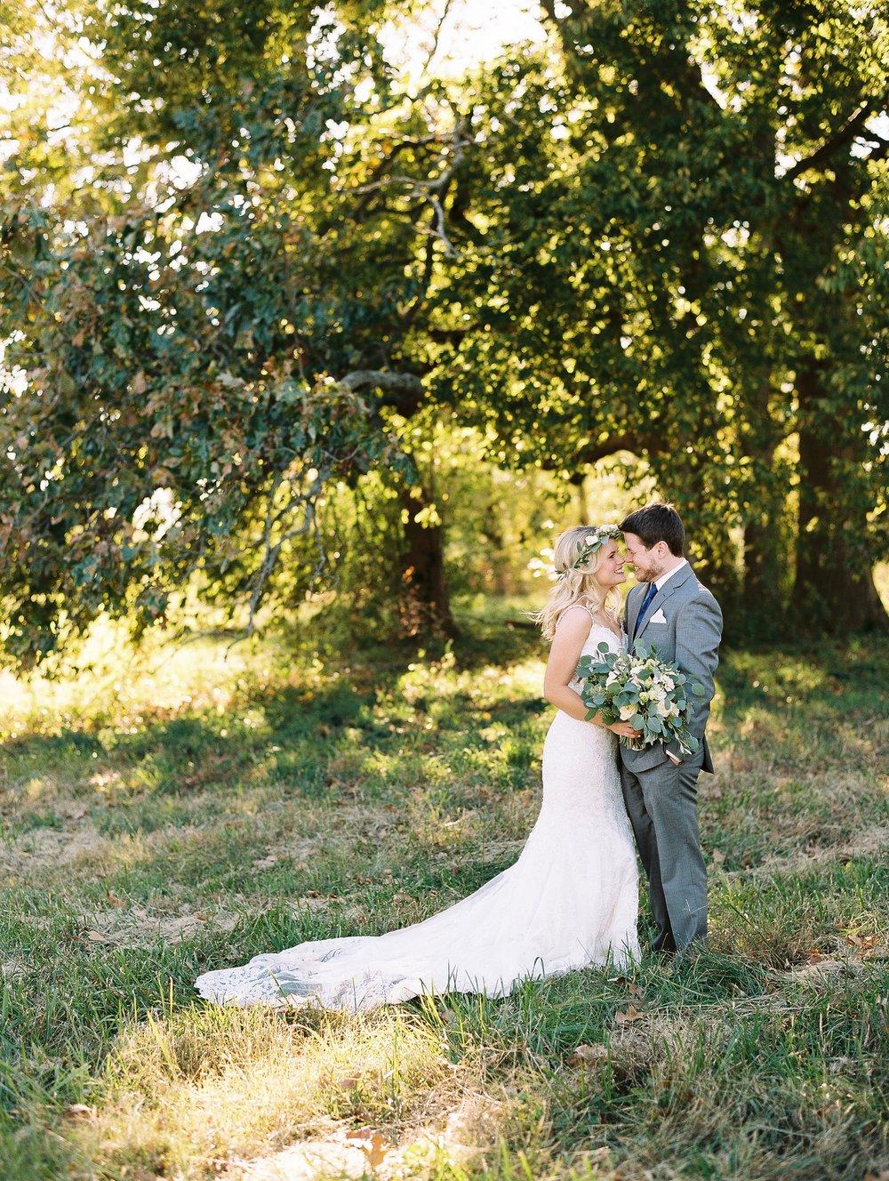 Northwest Arkansas Wedding Photographer_1428.jpg