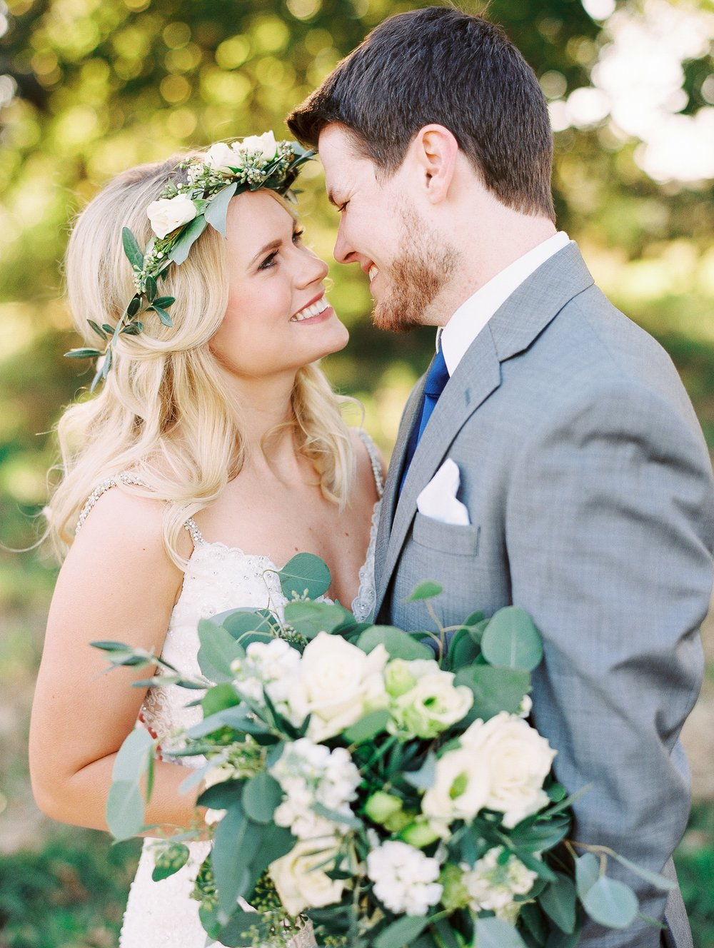 Northwest Arkansas Wedding Photographer_1429.jpg
