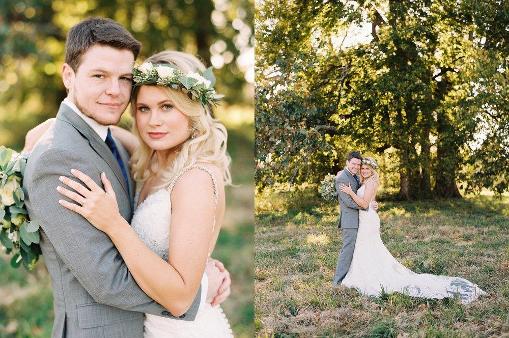 Northwest Arkansas Wedding Photographer_1430.jpg
