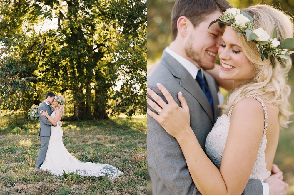 Northwest Arkansas Wedding Photographer_1432.jpg