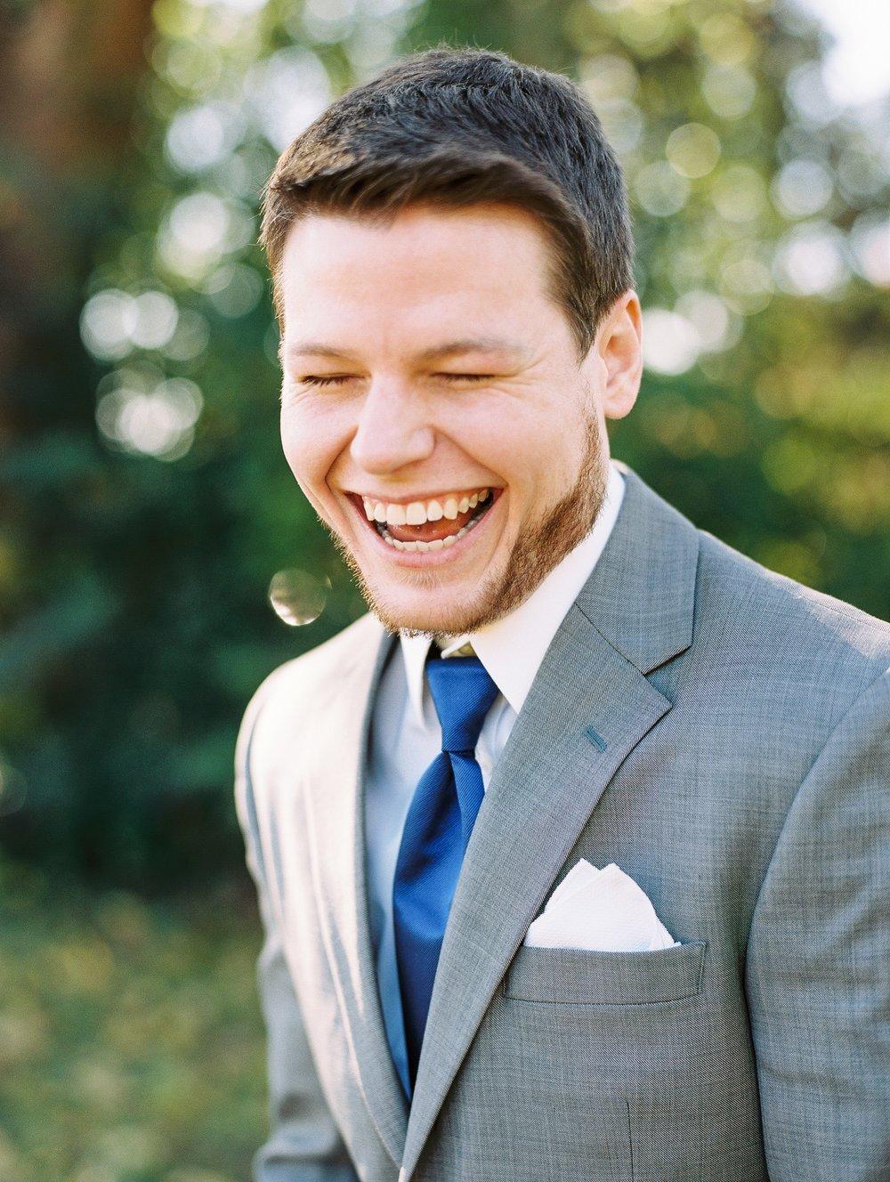 Northwest Arkansas Wedding Photographer_1431.jpg