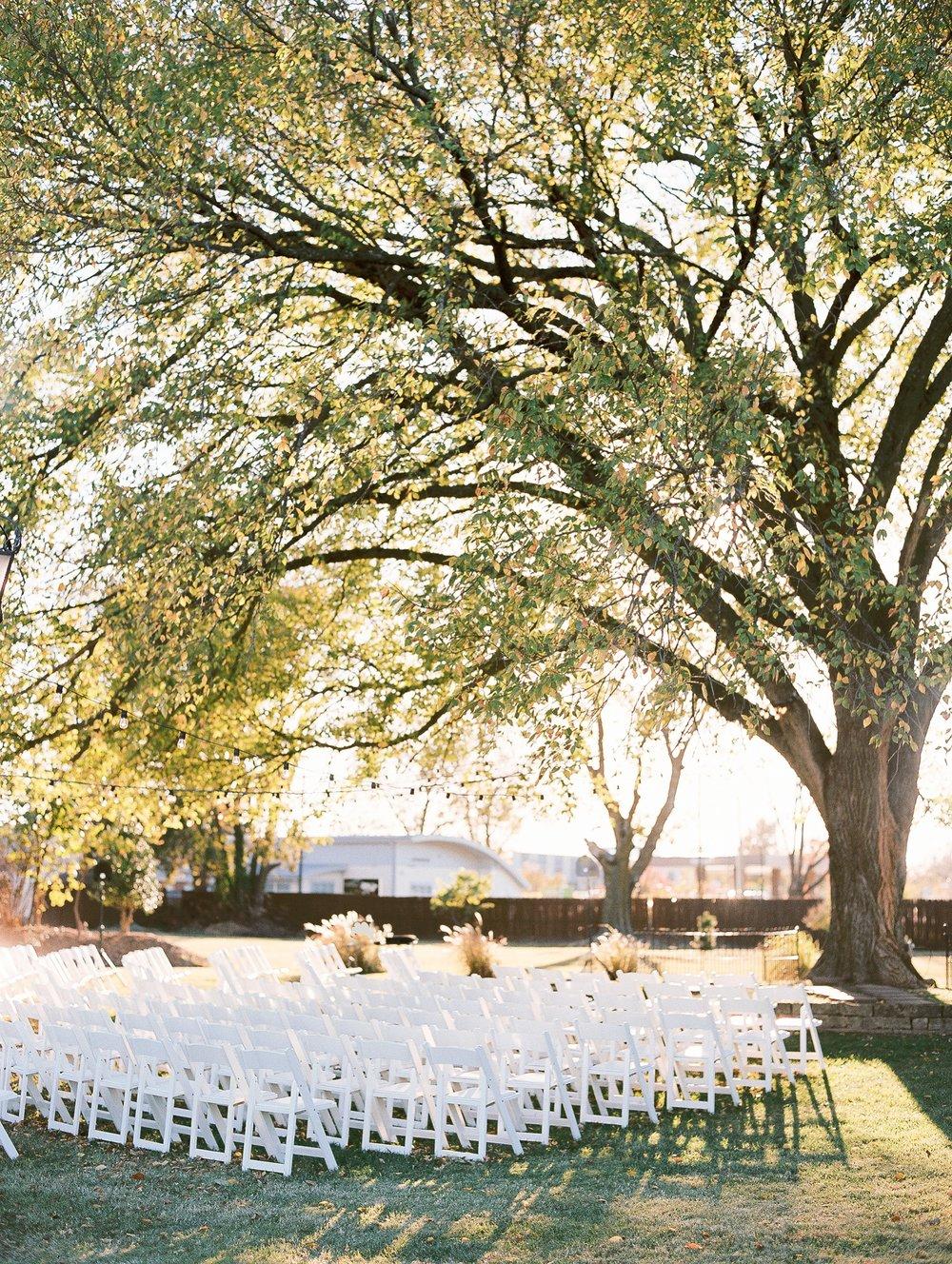 Northwest Arkansas Wedding Photographer_1434.jpg