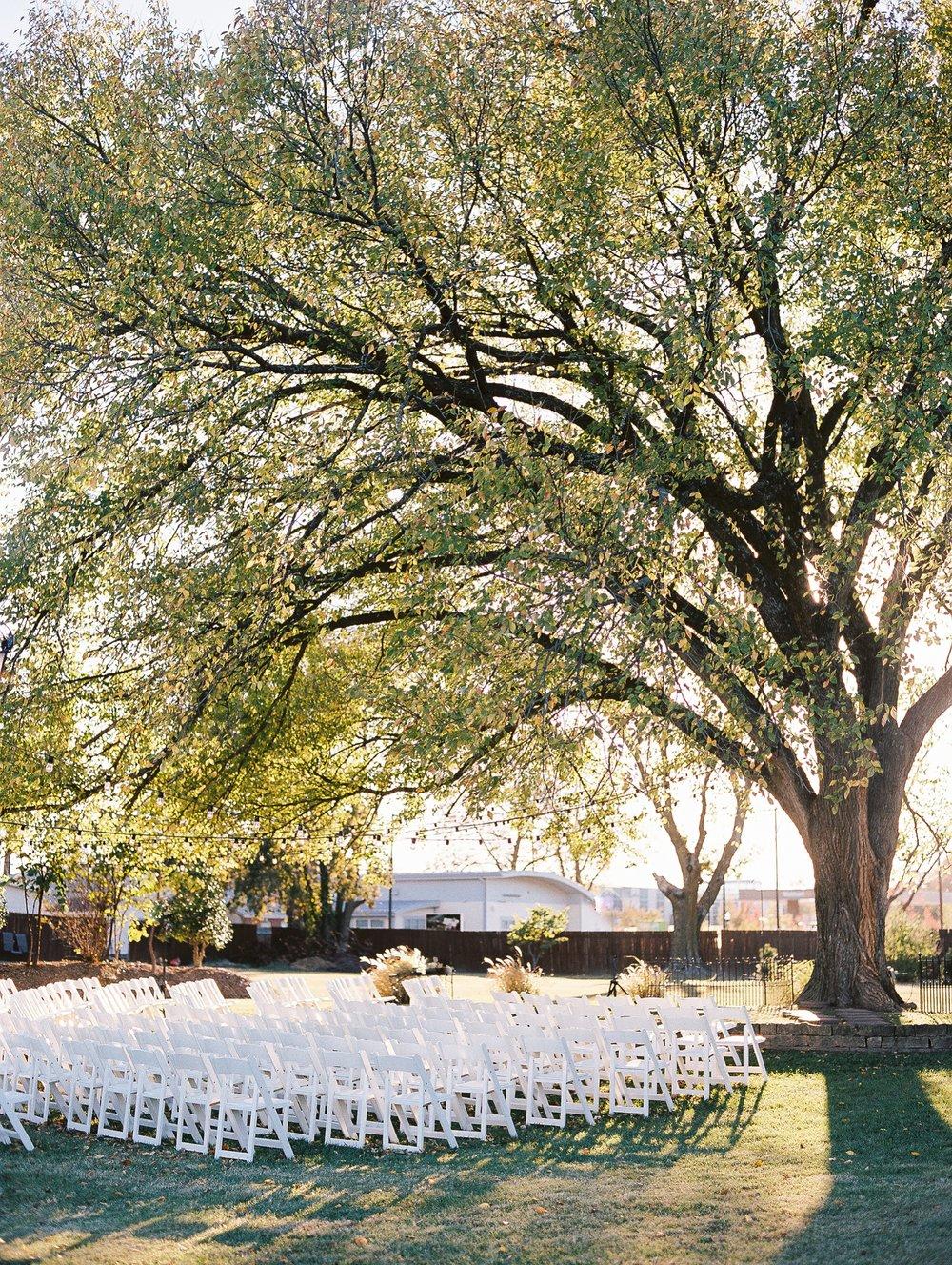 Northwest Arkansas Wedding Photographer_1435.jpg
