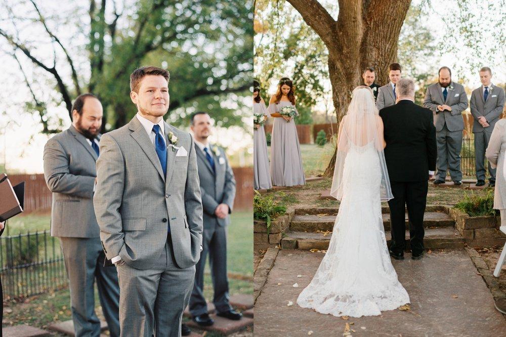 Northwest Arkansas Wedding Photographer_1437.jpg
