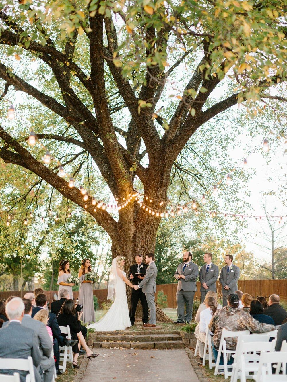 Northwest Arkansas Wedding Photographer_1439.jpg