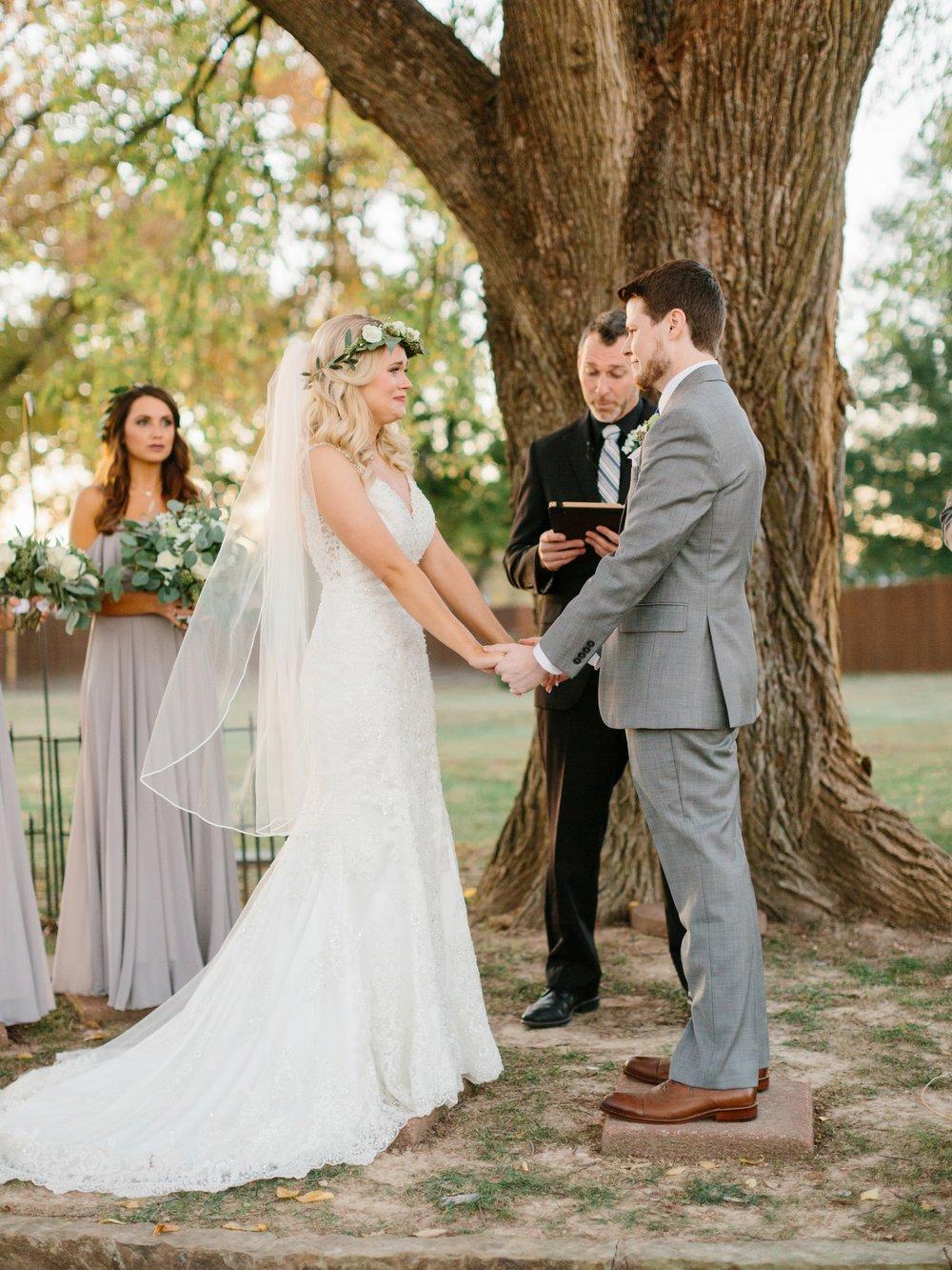 Northwest Arkansas Wedding Photographer_1440.jpg