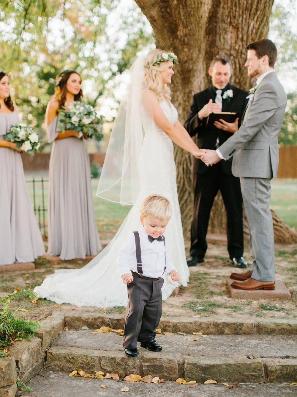 Northwest Arkansas Wedding Photographer_1442.jpg