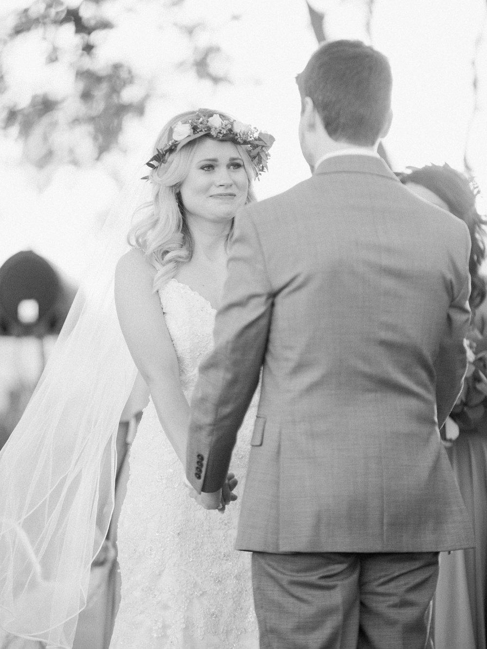 Northwest Arkansas Wedding Photographer_1441.jpg