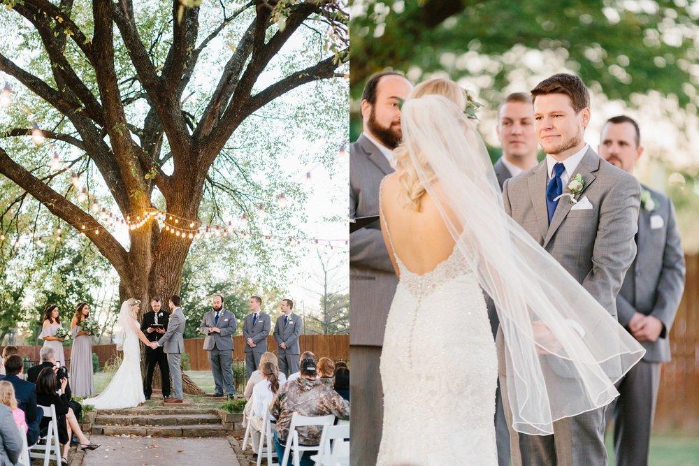 Northwest Arkansas Wedding Photographer_1443.jpg