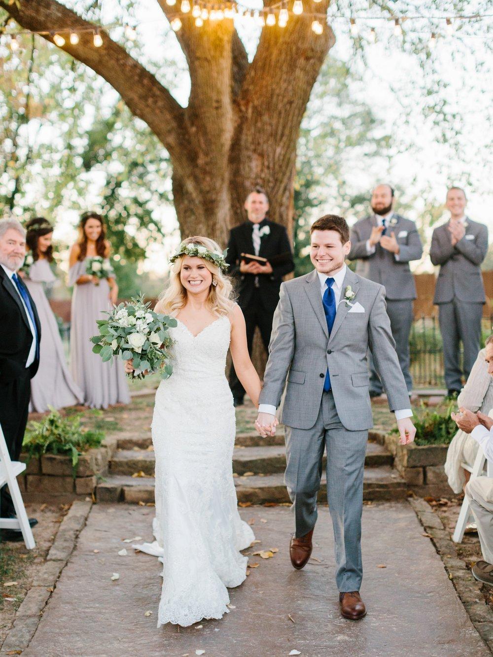 Northwest Arkansas Wedding Photographer_1446.jpg