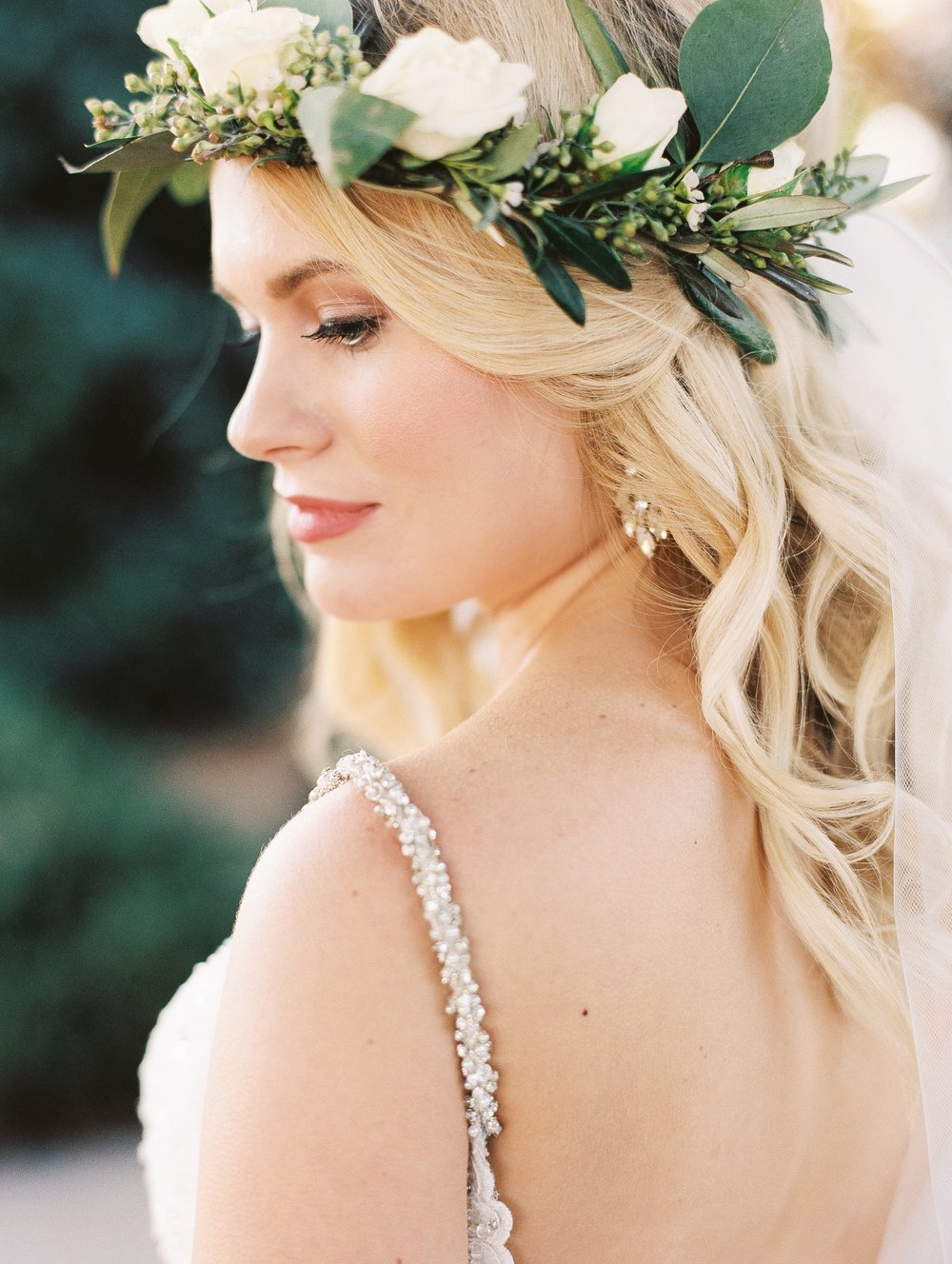 Northwest Arkansas Wedding Photographer_1448.jpg