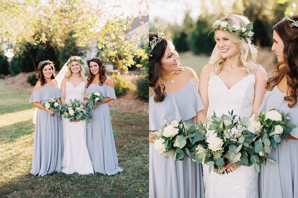 Northwest Arkansas Wedding Photographer_1451.jpg