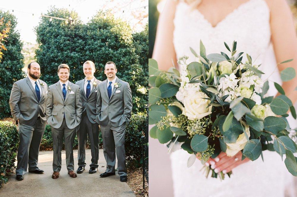 Northwest Arkansas Wedding Photographer_1453.jpg