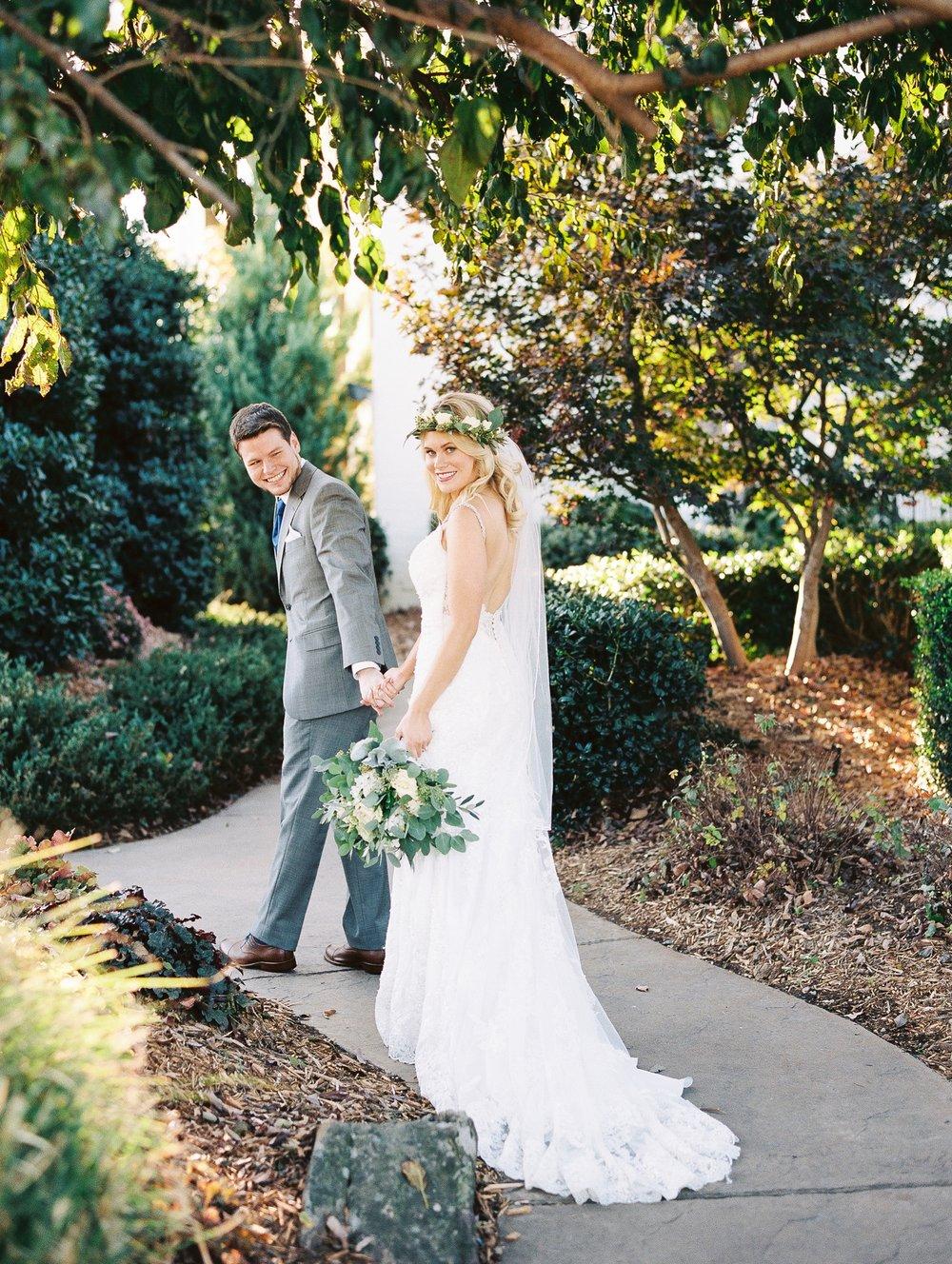 Northwest Arkansas Wedding Photographer_1454.jpg