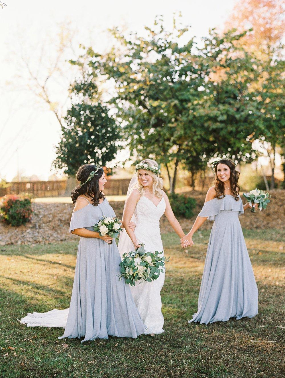 Northwest Arkansas Wedding Photographer_1456.jpg