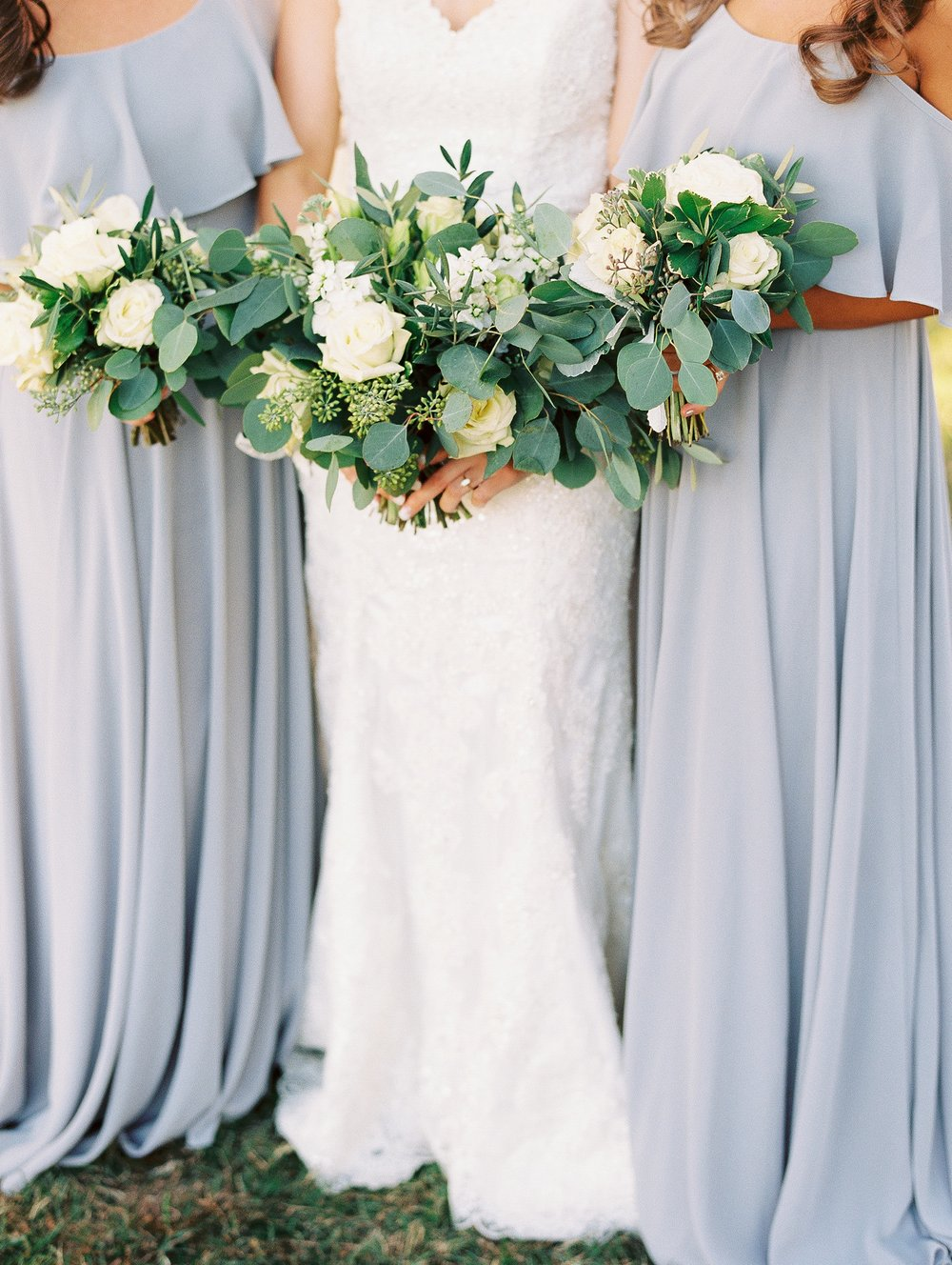 Northwest Arkansas Wedding Photographer_1459.jpg