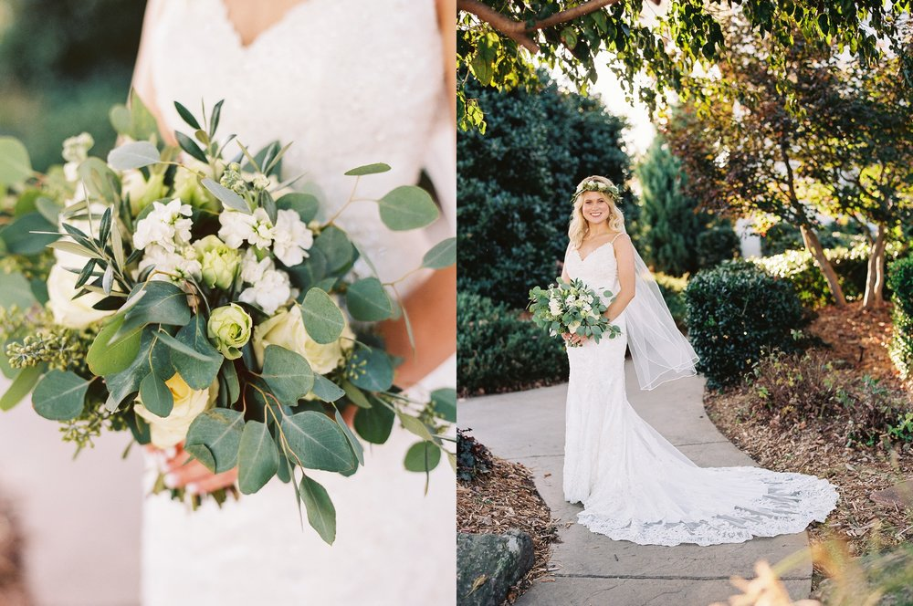 Northwest Arkansas Wedding Photographer_1461.jpg