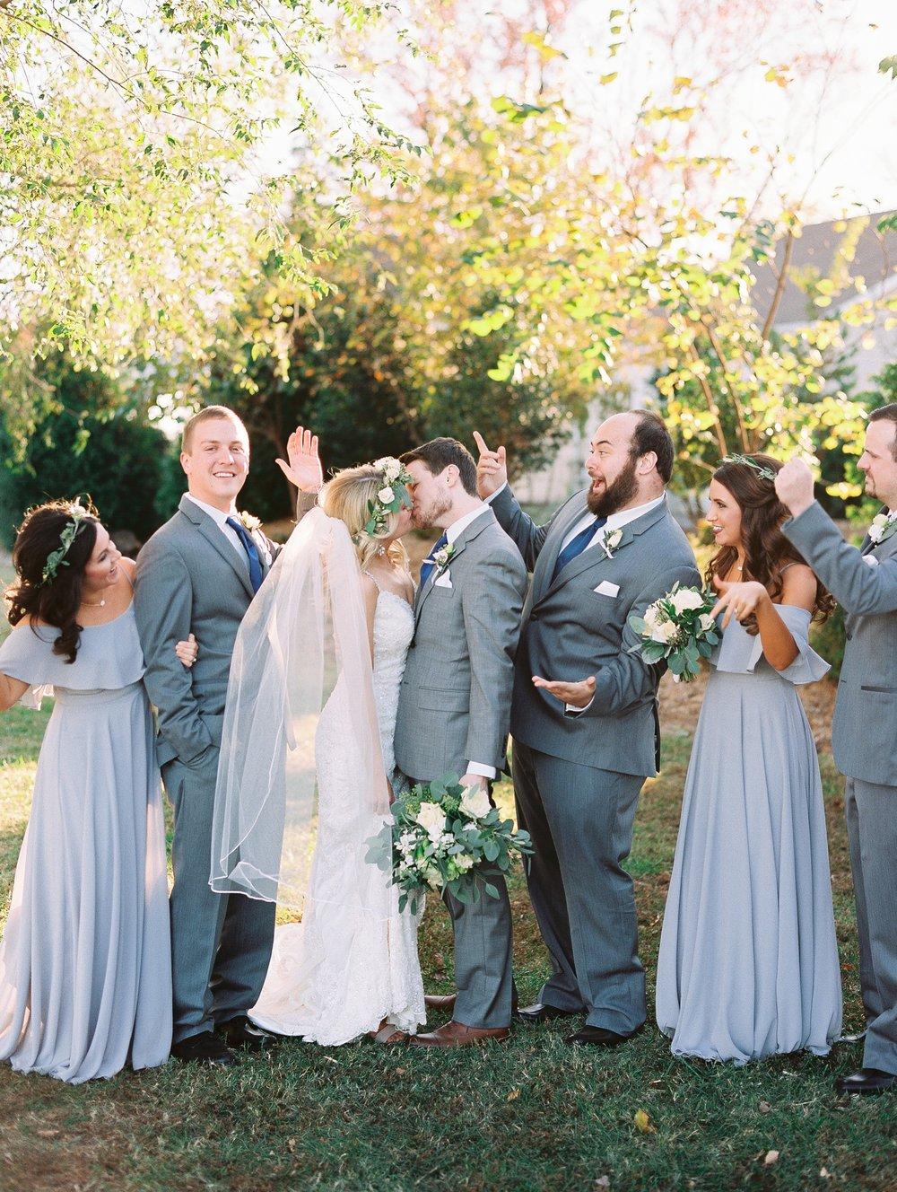Northwest Arkansas Wedding Photographer_1464.jpg
