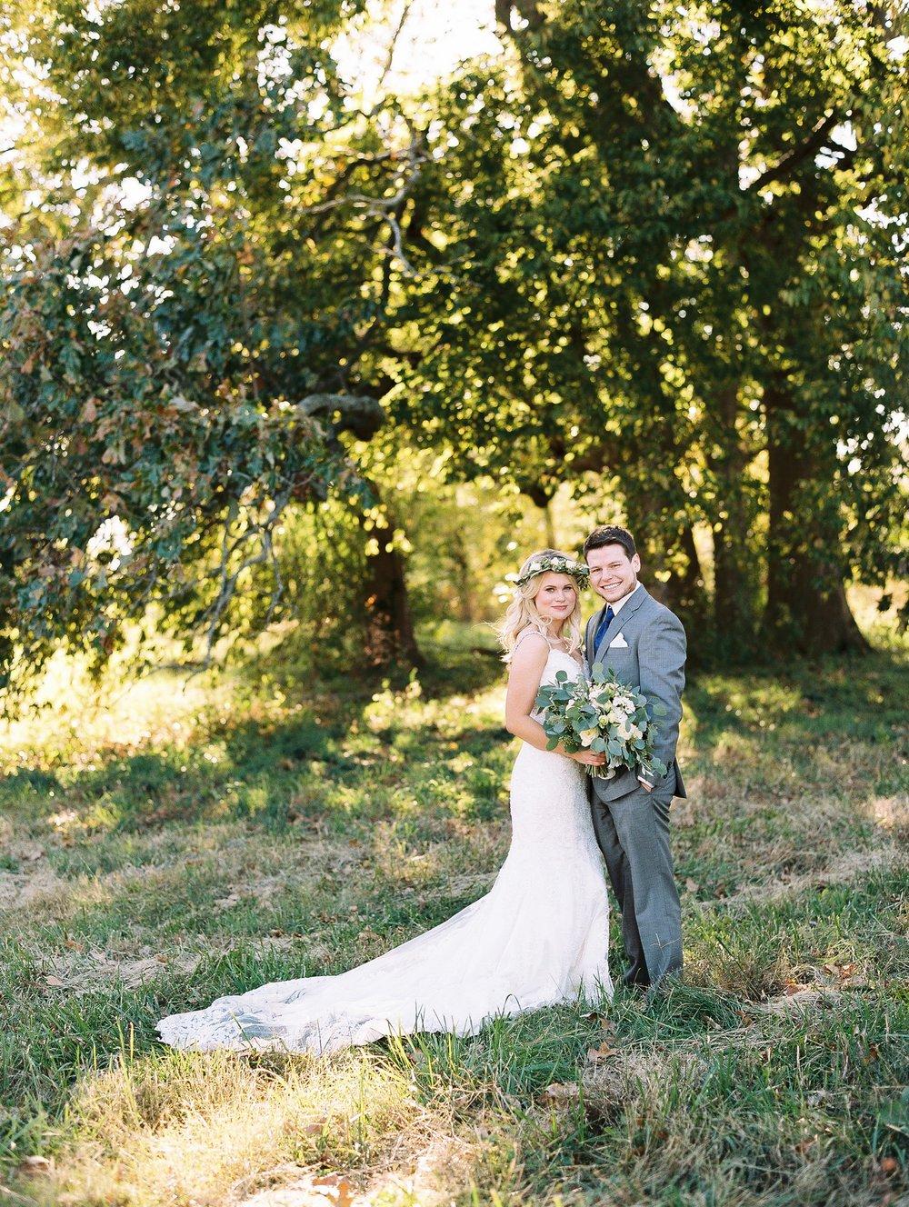 Northwest Arkansas Wedding Photographer_1465.jpg