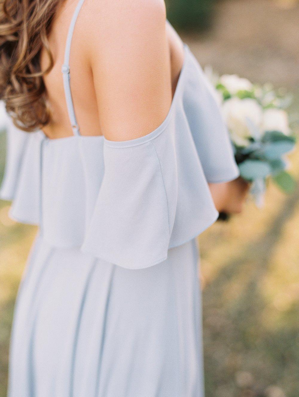 Northwest Arkansas Wedding Photographer_1466.jpg