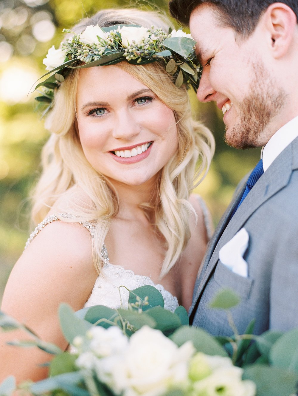Northwest Arkansas Wedding Photographer_1467.jpg