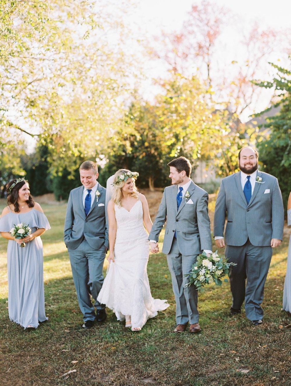Northwest Arkansas Wedding Photographer_1468.jpg
