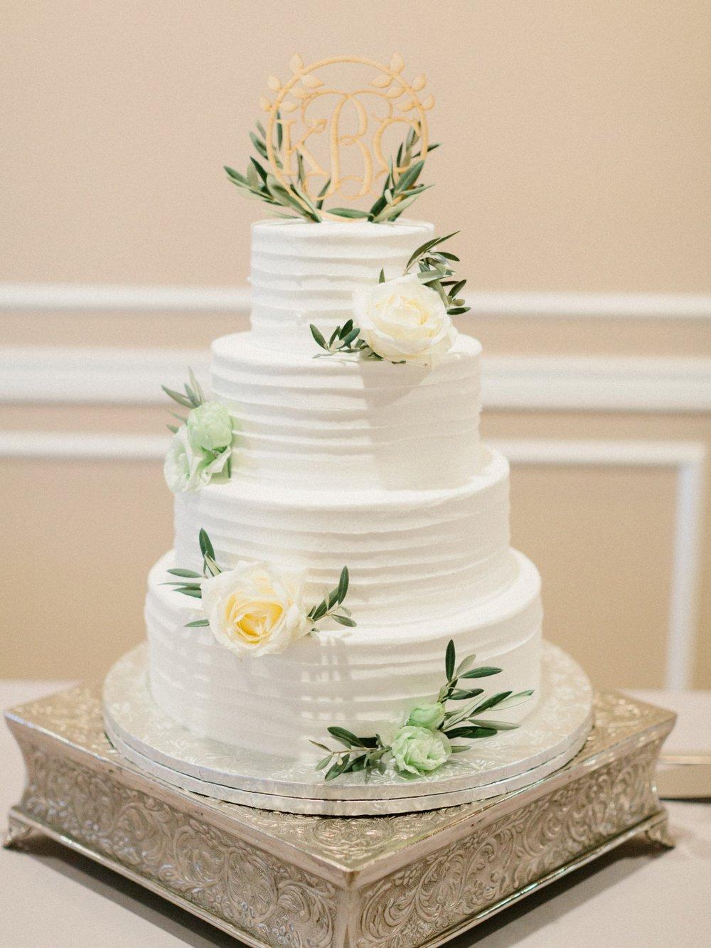 Northwest Arkansas Wedding Photographer_1475.jpg