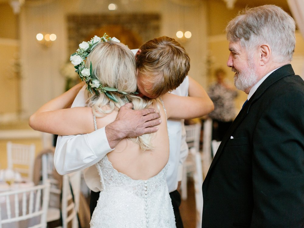 Northwest Arkansas Wedding Photographer_1476.jpg