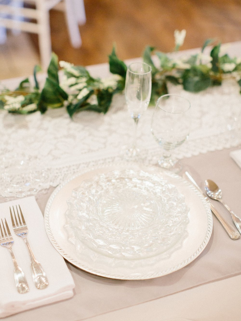 Northwest Arkansas Wedding Photographer_1477.jpg