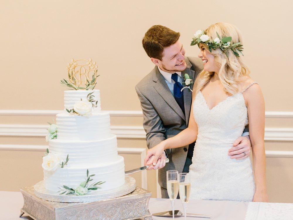 Northwest Arkansas Wedding Photographer_1478.jpg