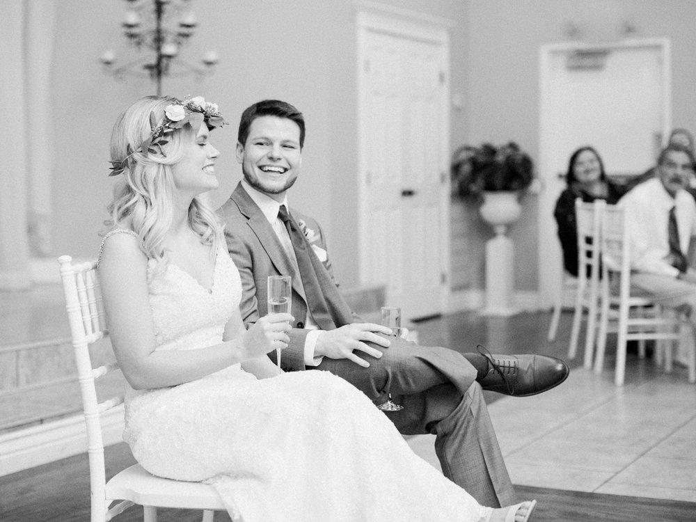 Northwest Arkansas Wedding Photographer_1481.jpg