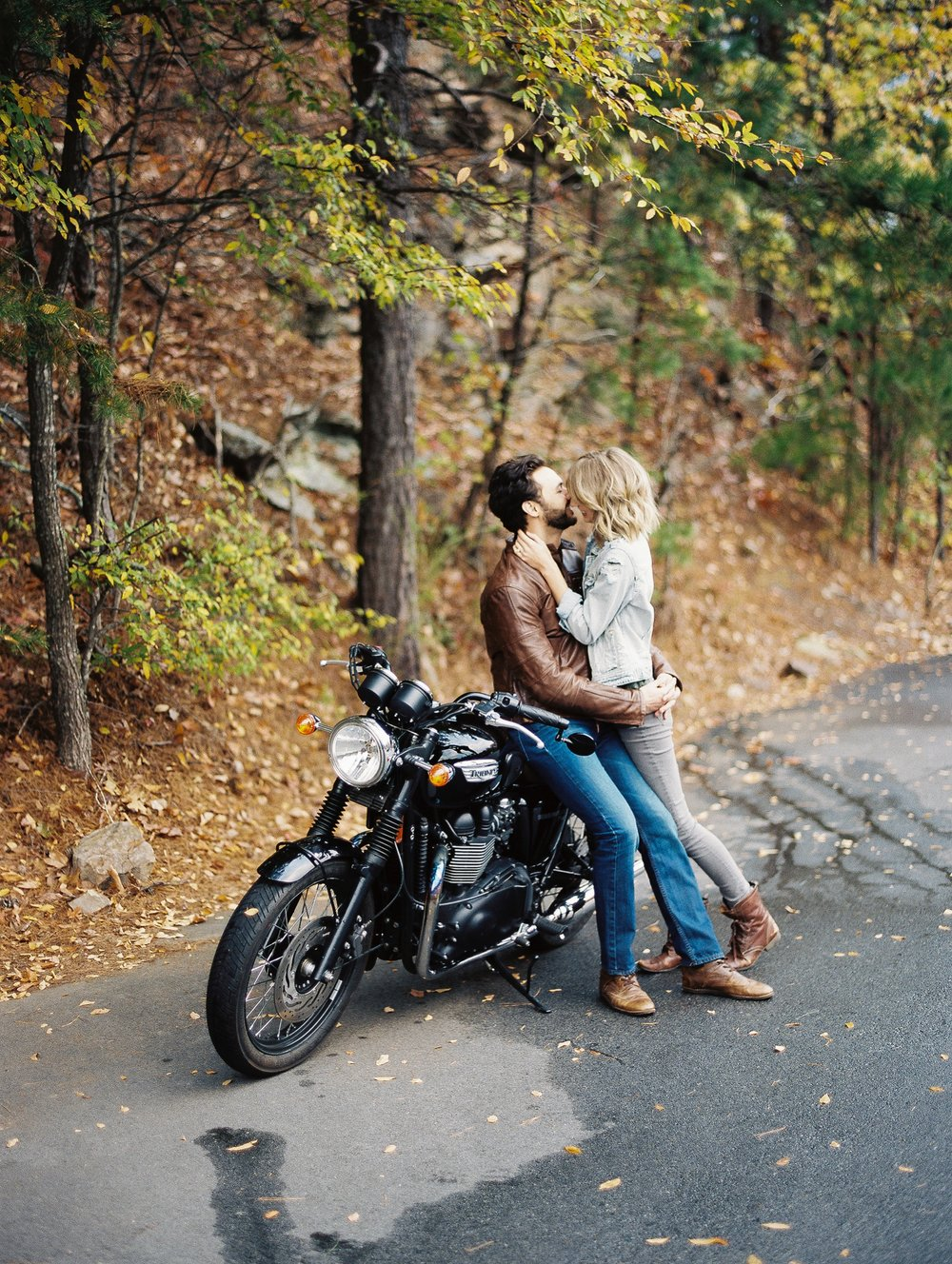 Little Rock Engagement Session_1604.jpg