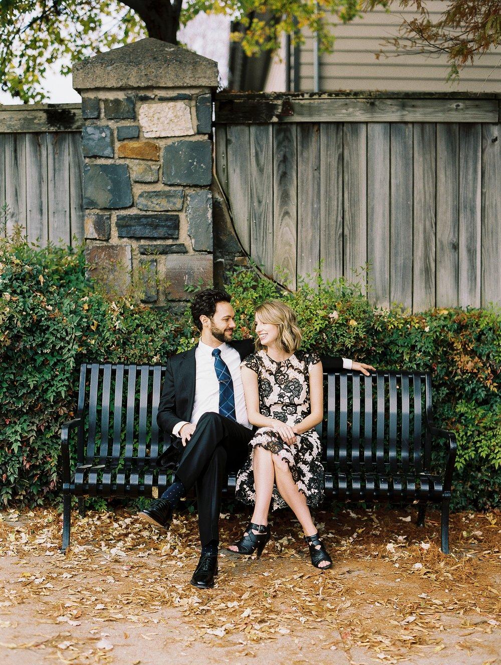 Little Rock Engagement Session_1652.jpg