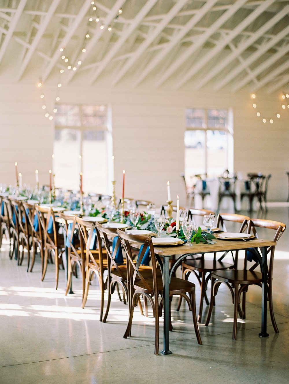Loft at Stone Oak Wedding Arkansas_1756.jpg