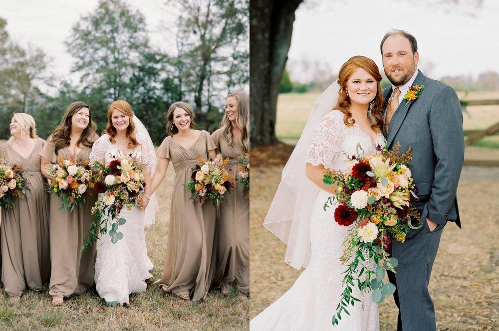 Russellville Arkansas Wedding_1873.jpg