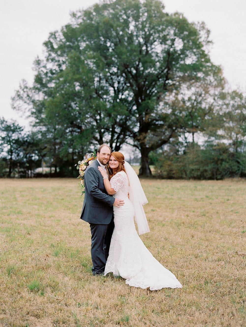 Russellville Arkansas Wedding_1905.jpg