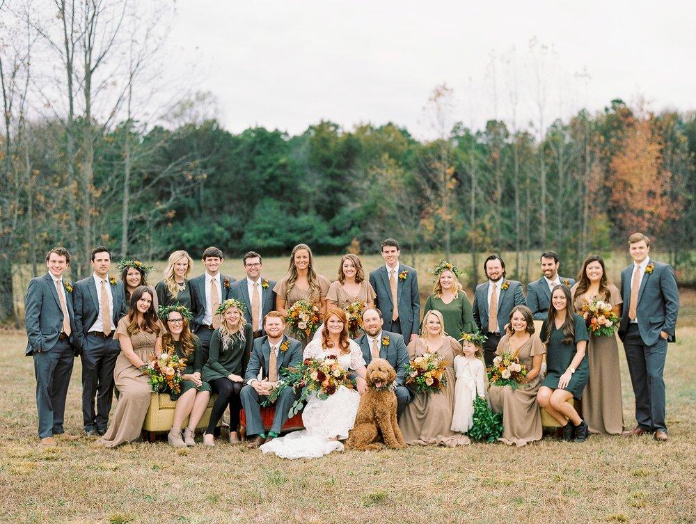 Russellville Arkansas Wedding_1907.jpg