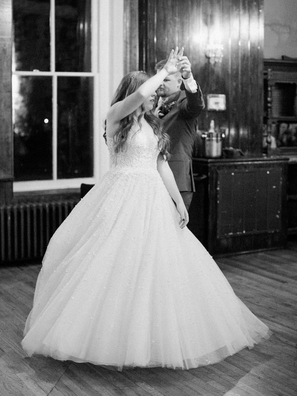 Thorncrown Chapel Crescent Hotel Wedding Arkansas_2022.jpg
