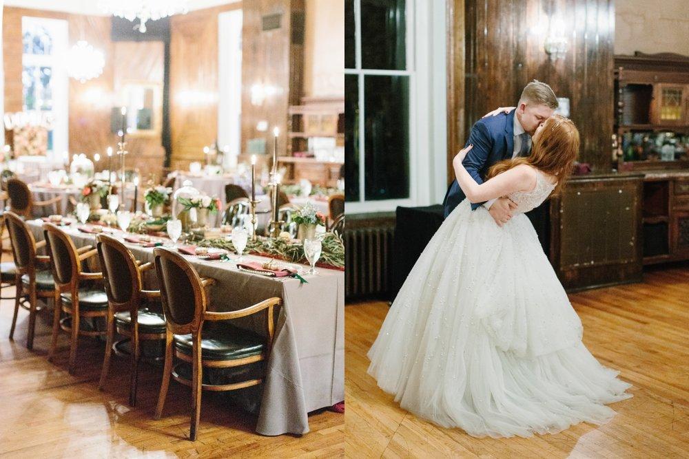 Thorncrown Chapel Crescent Hotel Wedding Arkansas_2023.jpg
