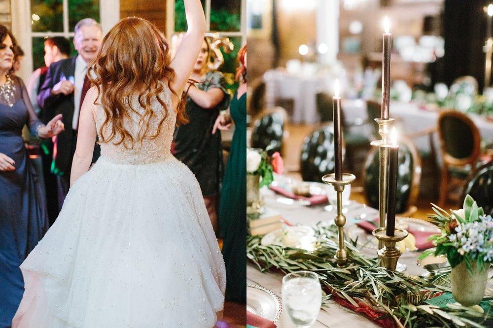 Thorncrown Chapel Crescent Hotel Wedding Arkansas_2028.jpg
