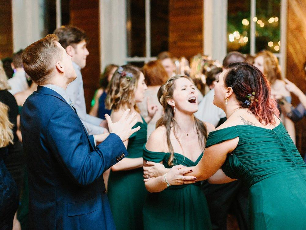 Thorncrown Chapel Crescent Hotel Wedding Arkansas_2024.jpg
