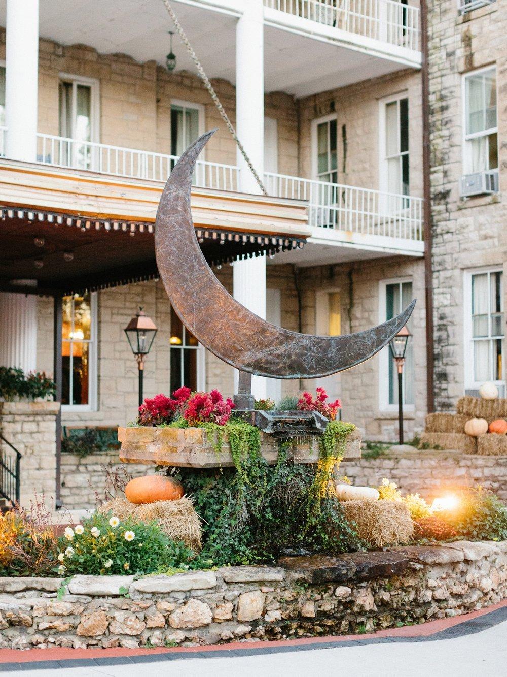 Thorncrown Chapel Crescent Hotel Wedding Arkansas_1996.jpg