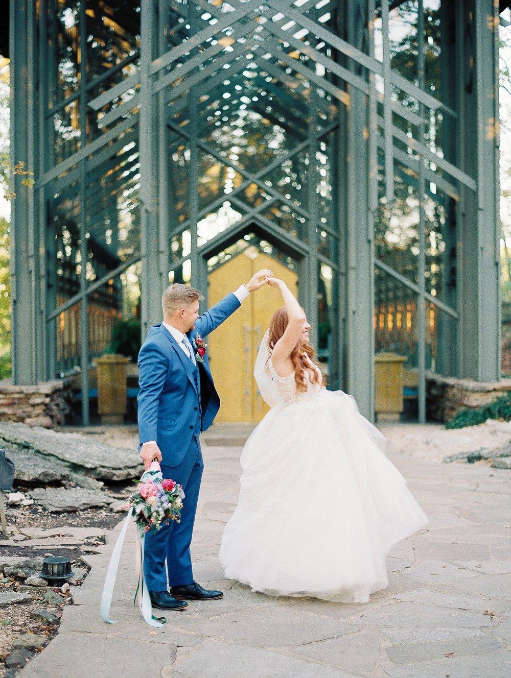 Thorncrown Chapel Crescent Hotel Wedding Arkansas_1989.jpg
